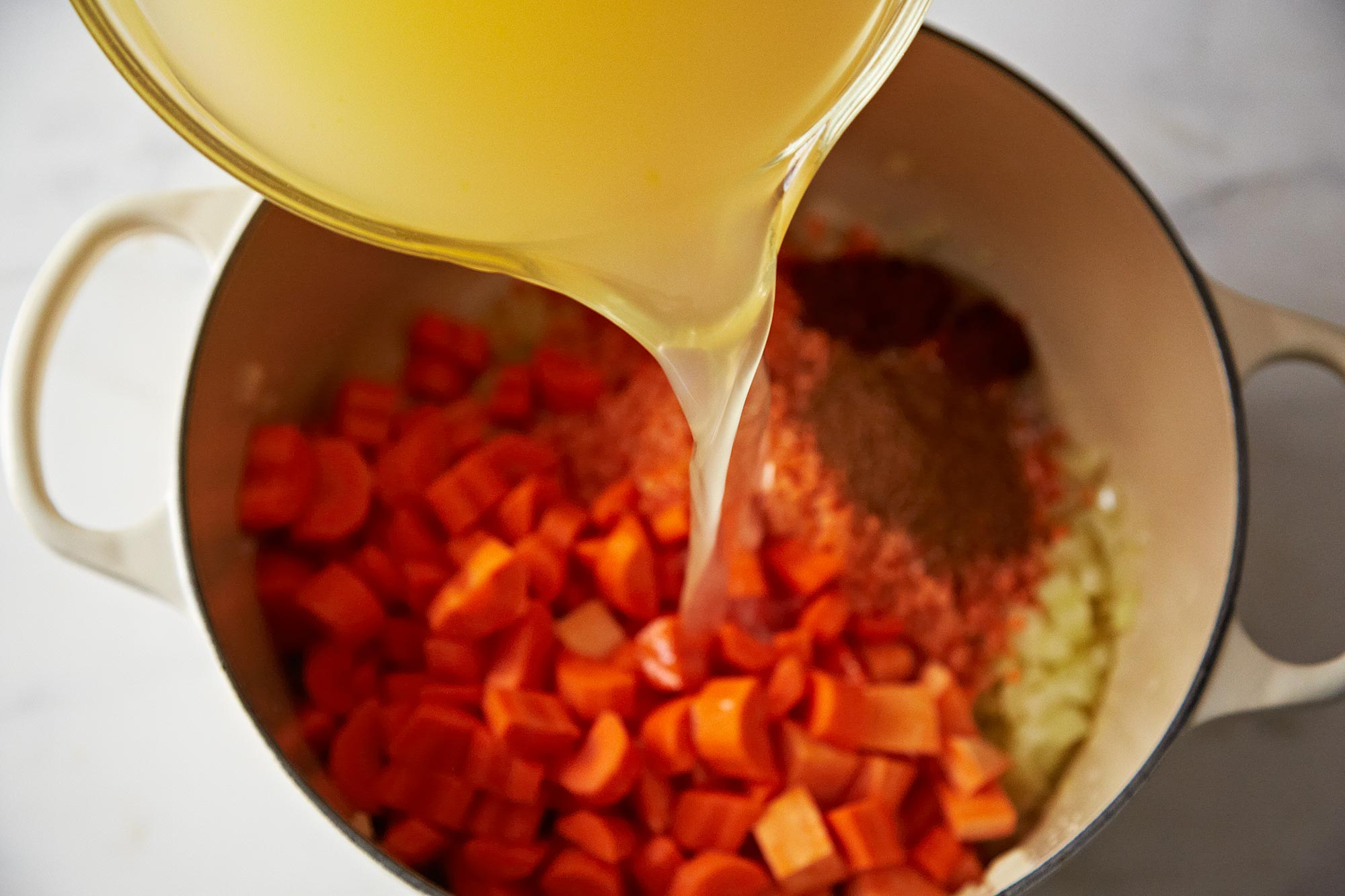 2013-1008_finalist_carrot-sweet-potato-red-lentil-soup-085