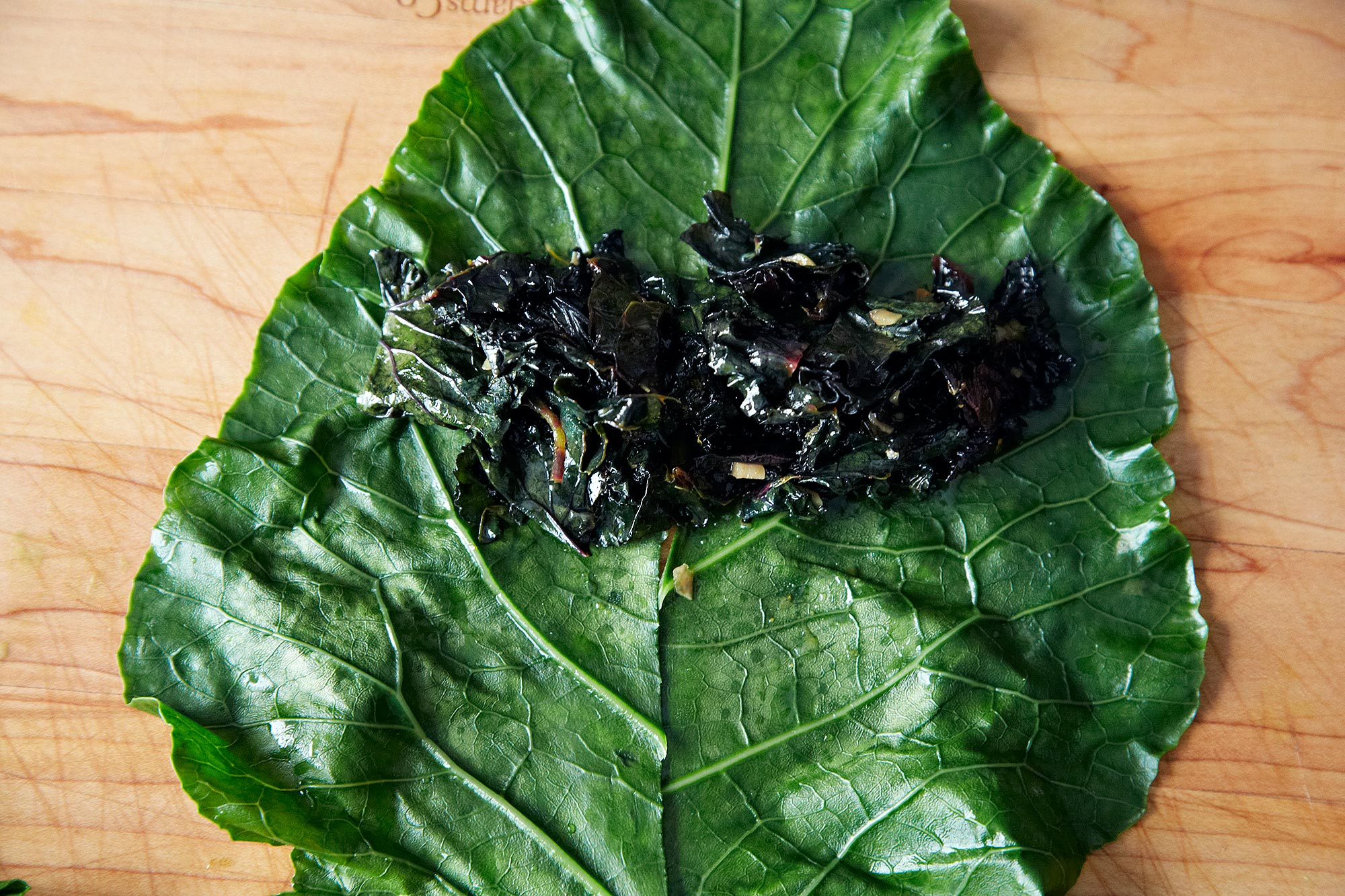 2014-0211_finalist_collard-roll-ups-coconut-curry-kale-154