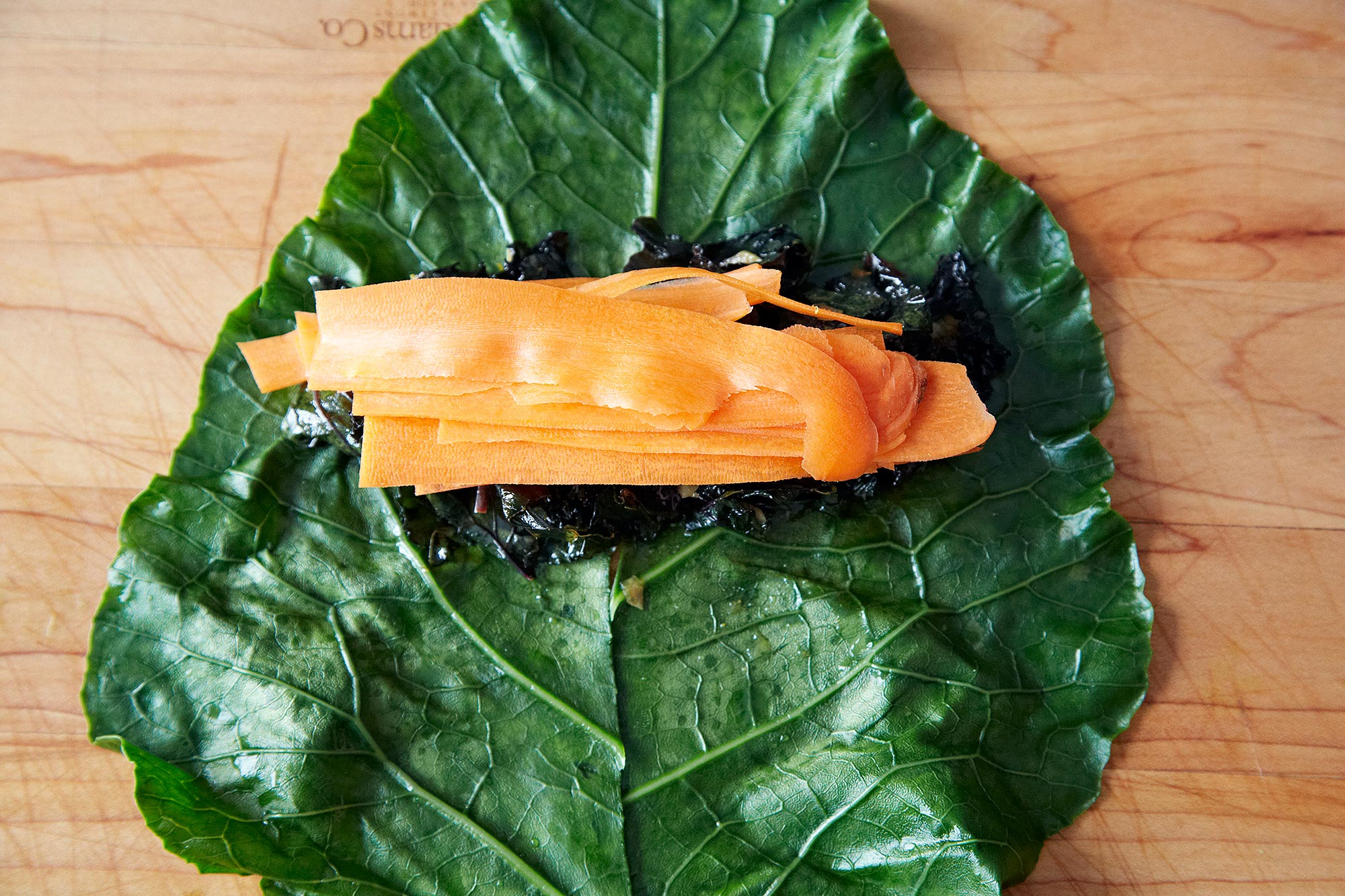2014-0211_finalist_collard-roll-ups-coconut-curry-kale-169