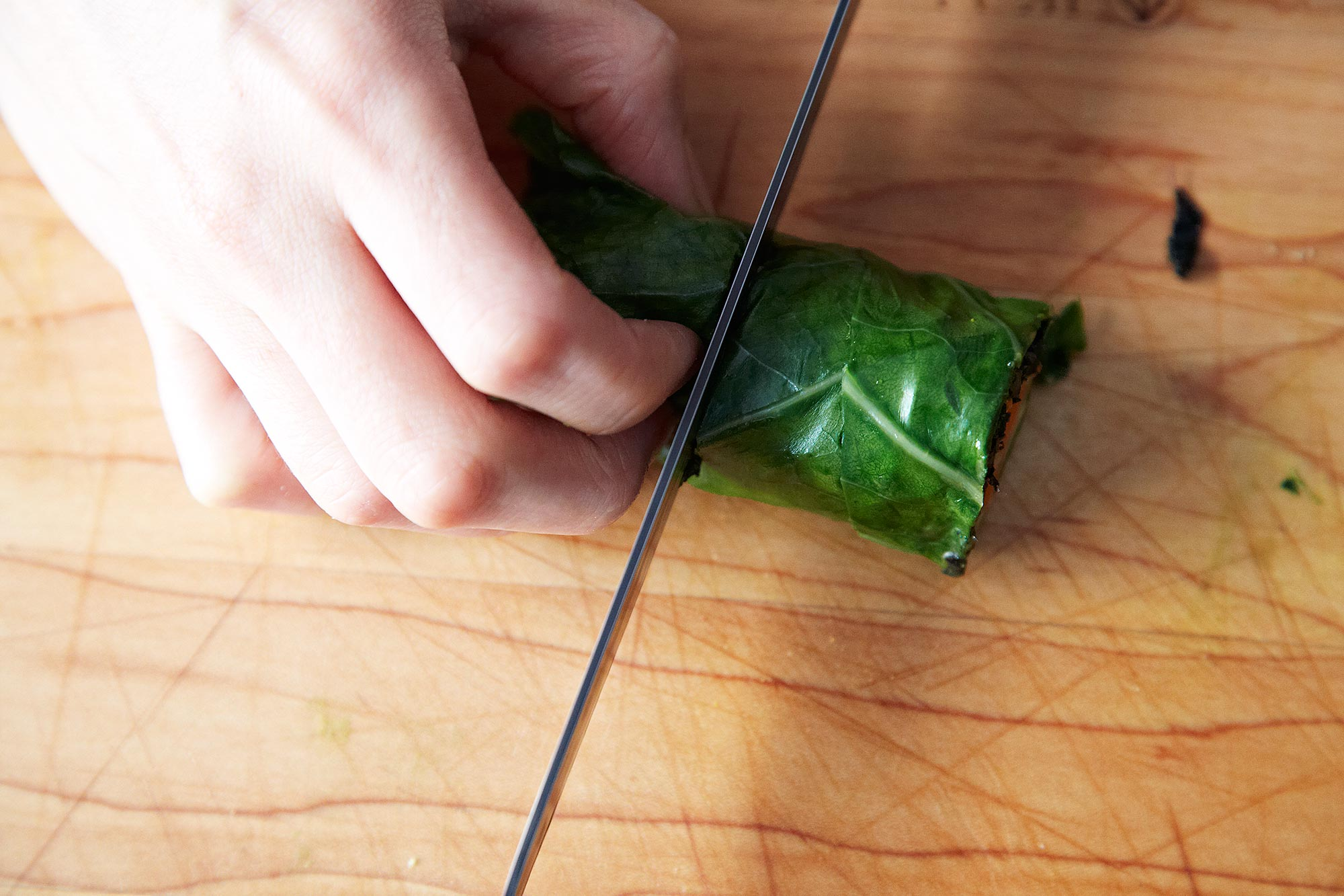 2014-0211_finalist_collard-roll-ups-coconut-curry-kale-328