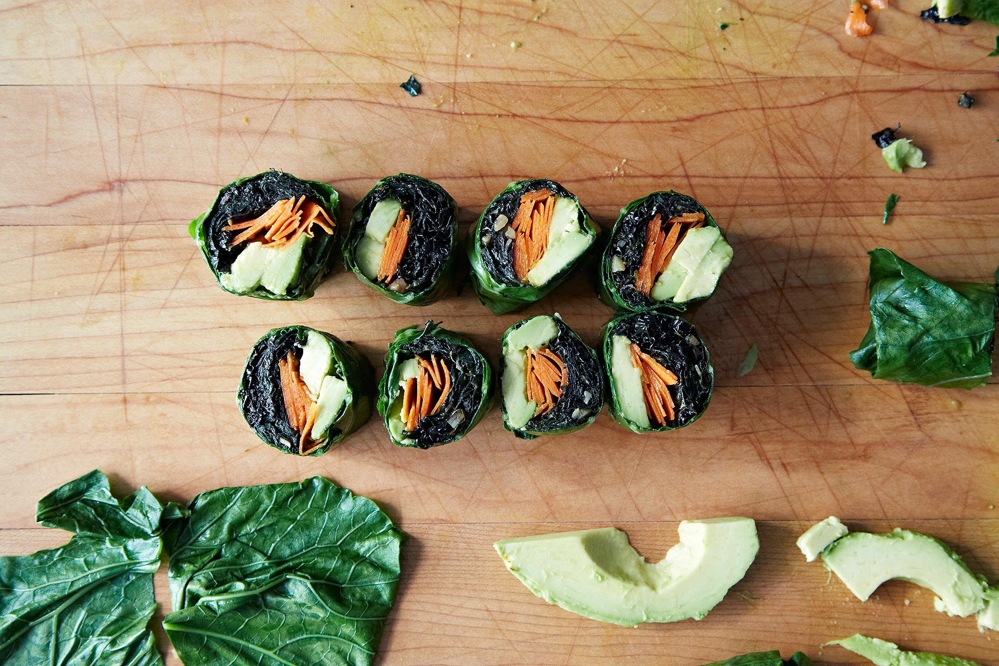 2014-0211_finalist_collard-roll-ups-coconut-curry-kale-363