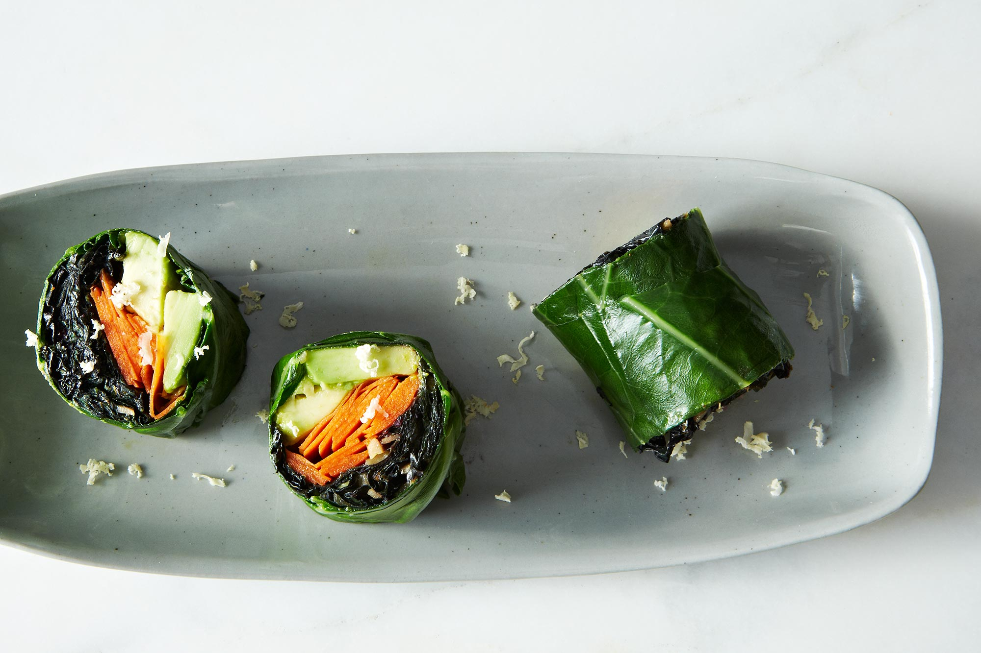 2014-0211_finalist_collard-roll-ups-coconut-curry-kale-051_(1)