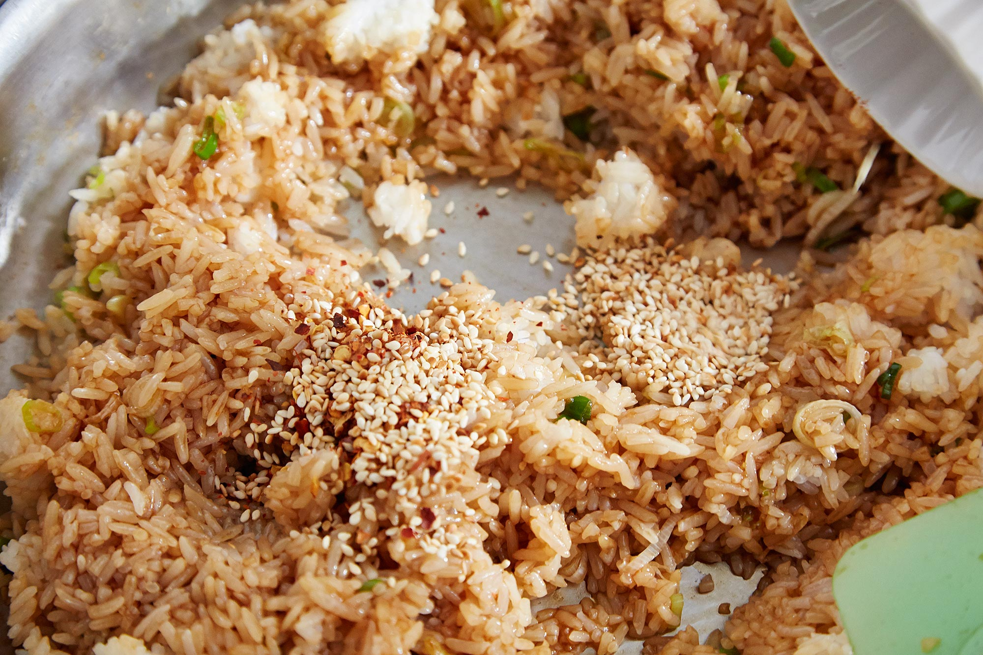 2014-0408_finalist_breakfast-fried-rice-025-121