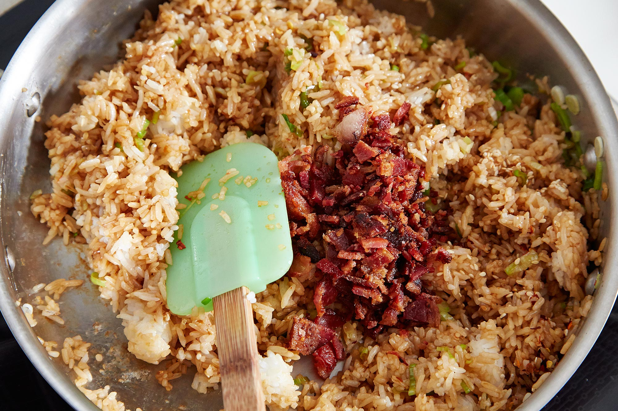 2014-0408_finalist_breakfast-fried-rice-025-141