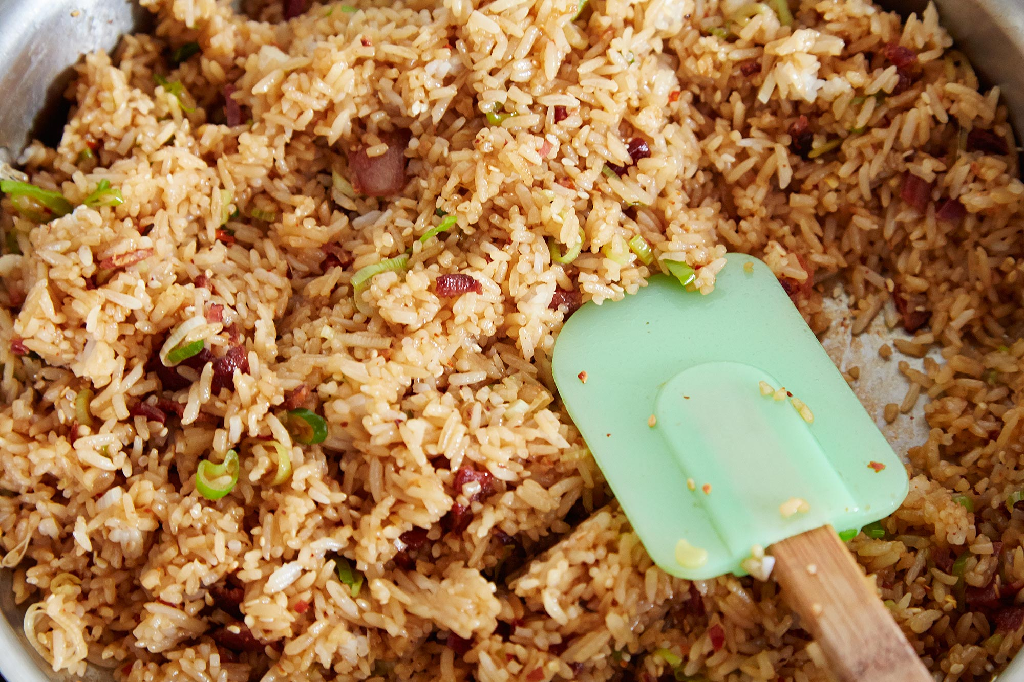 2014-0408_finalist_breakfast-fried-rice-025-164