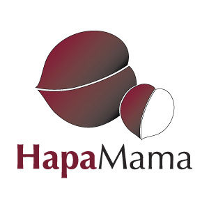 HapaMama