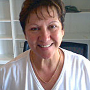 Maureenoz