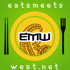EatsMeetsWest
