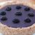 Blackberry_tart