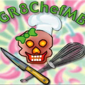 gr8chefmb