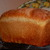 Dsc_0954-wheat_bread