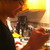 Eda_takoyaki_cooking