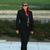 Dianne_in_washington_dc