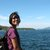 Lake_george_009