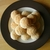 5.15.11_coconut_macaroons_best_sm