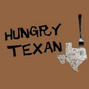 thehungrytexan