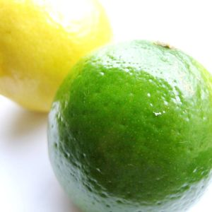 LimeCake