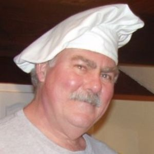 chef_ub