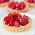 Strawberry_tartlettes5