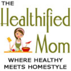 healthifiedmom