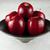 Bowl_of_apples_250