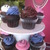 New_cuppies_011