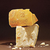 Parmigiano-reggiano_gal