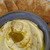 Hummus1