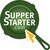 Supperstarter_logo