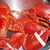 Lobster_001