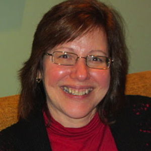 Diane Mann
