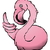F_flamingo_twitter
