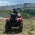 Cumberland_pass_atv_trip_-_july_20__2013_019
