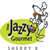Jazzygourmetlogo