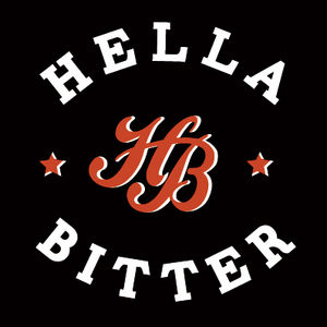 HellaBitter