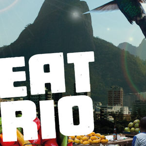 EatRio.net