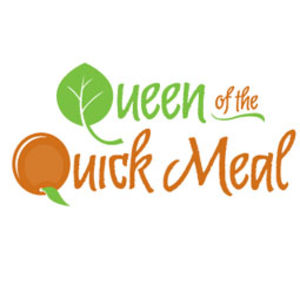 quickmealhelp