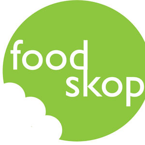 foodskop