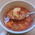 Chicken_brunswick_stew_002