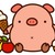 Twitter_pig
