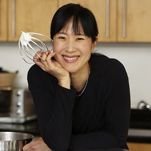 Joanne Chang