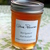 Bergamot_marmalade_1
