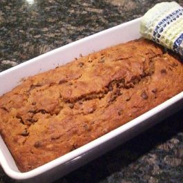 Banana_bread_003