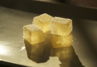 Spiced_jellies
