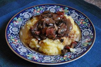 Mushroom_ragu_with_polenta_ragu_food52