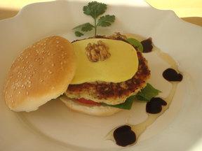 Chicken_burger_day_2