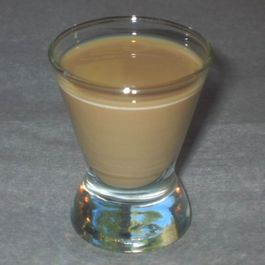 Homemade_irish_cream