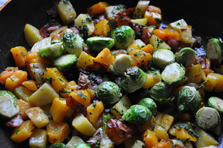 Autumn_vegetable_hash_food52_1