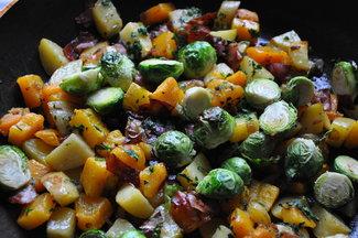 Autumn_vegetable_hash_food52_1
