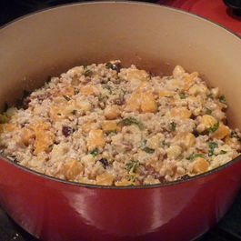 Barley_butternut_apple_pilaf_with_goat_cream_best